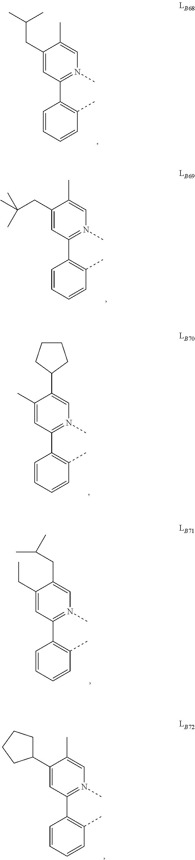 Figure US10003034-20180619-C00409