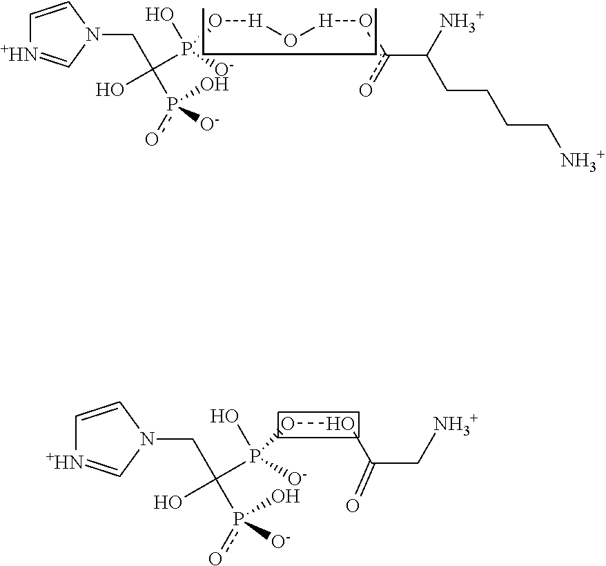 Figure US10016446-20180710-C00007