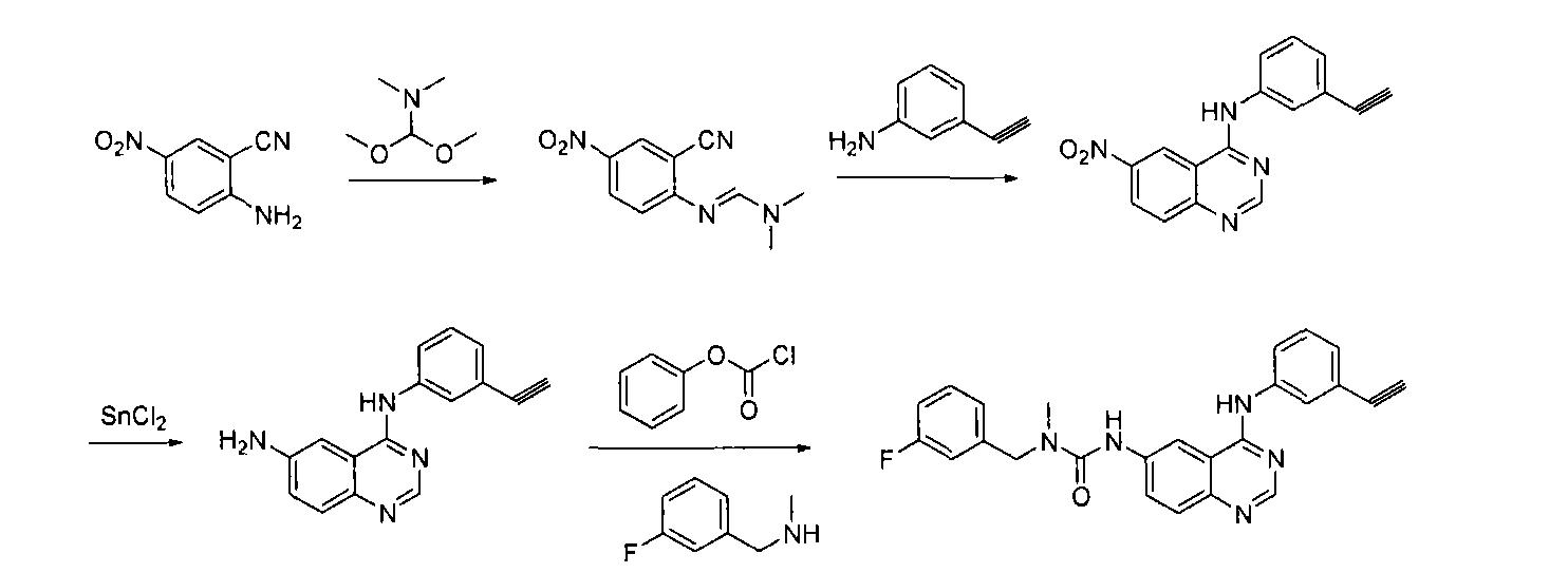 Figure CN101619043BD00221