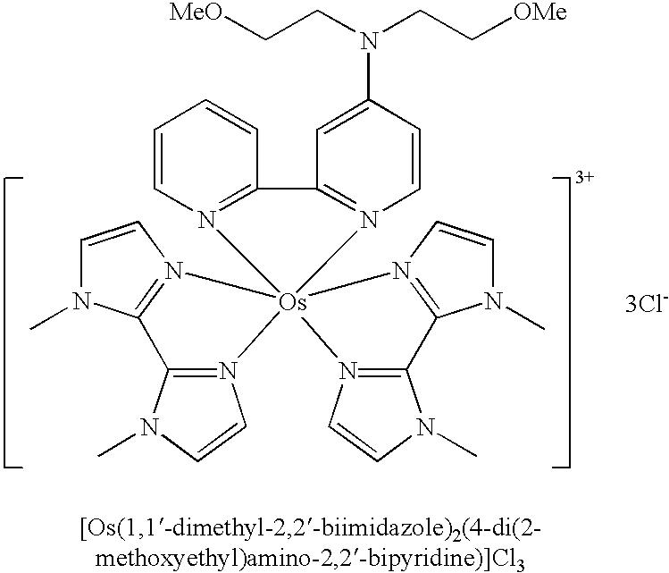 Figure US06605201-20030812-C00015