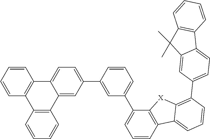Figure US09406892-20160802-C00060
