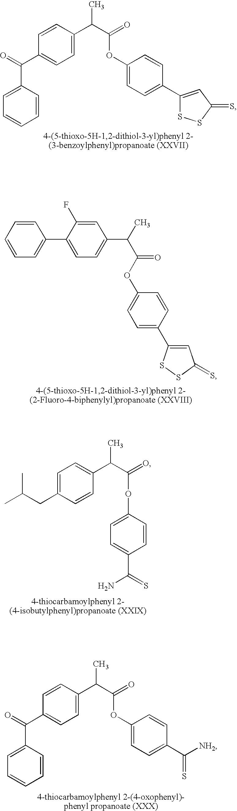 Figure US07741359-20100622-C00010