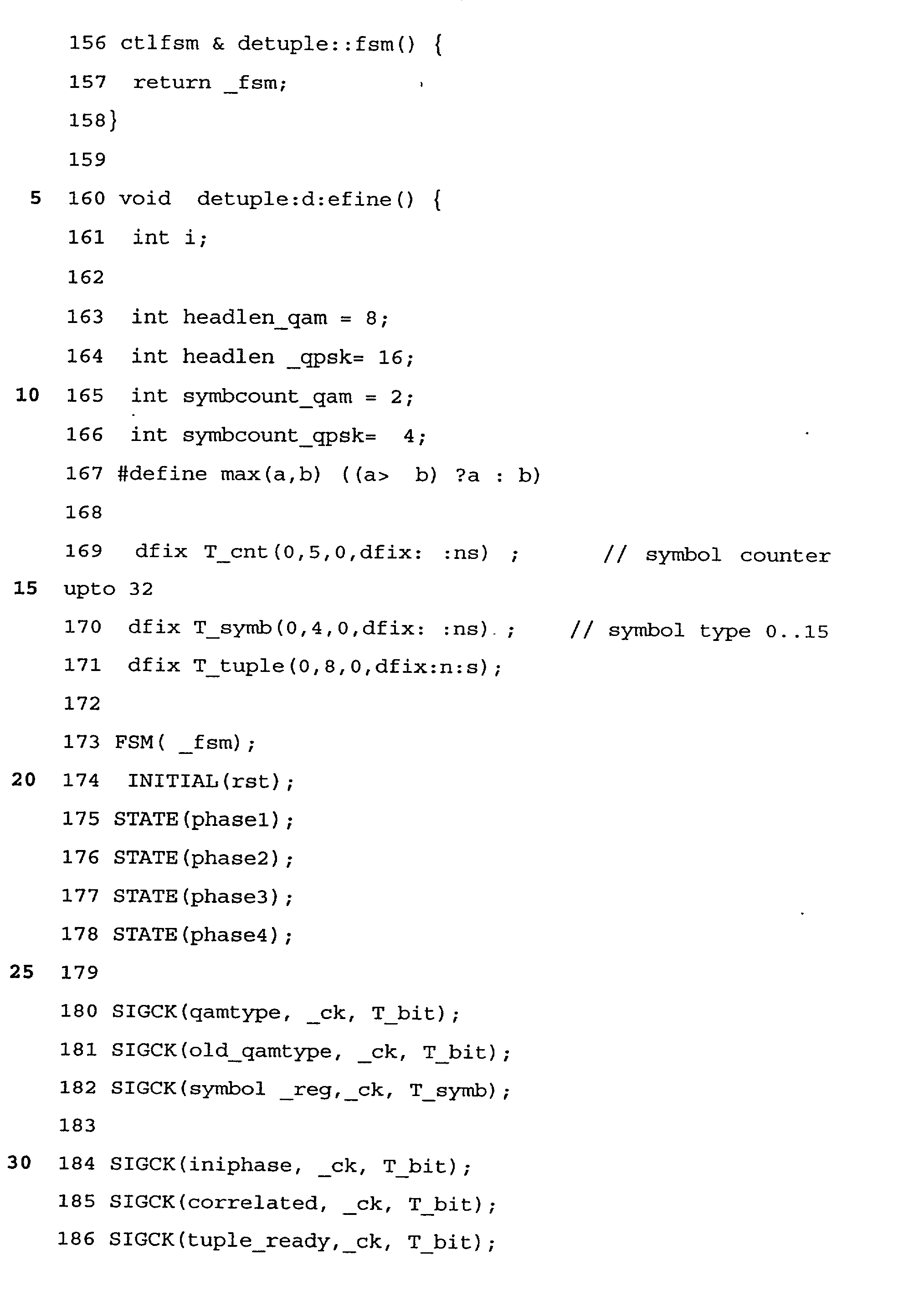 Figure US20030216901A1-20031120-P00100