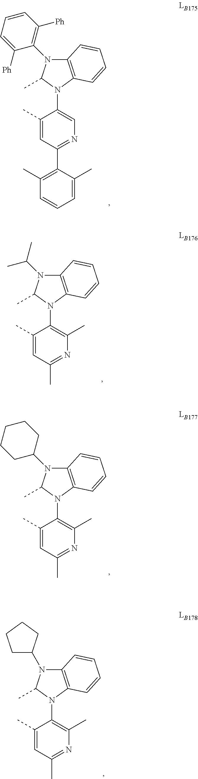 Figure US09905785-20180227-C00597