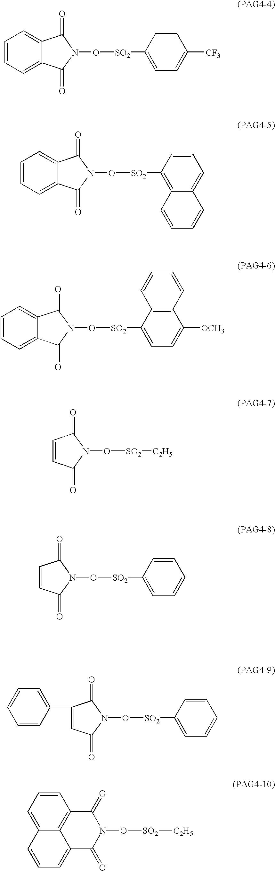 Figure US20030186161A1-20031002-C00014