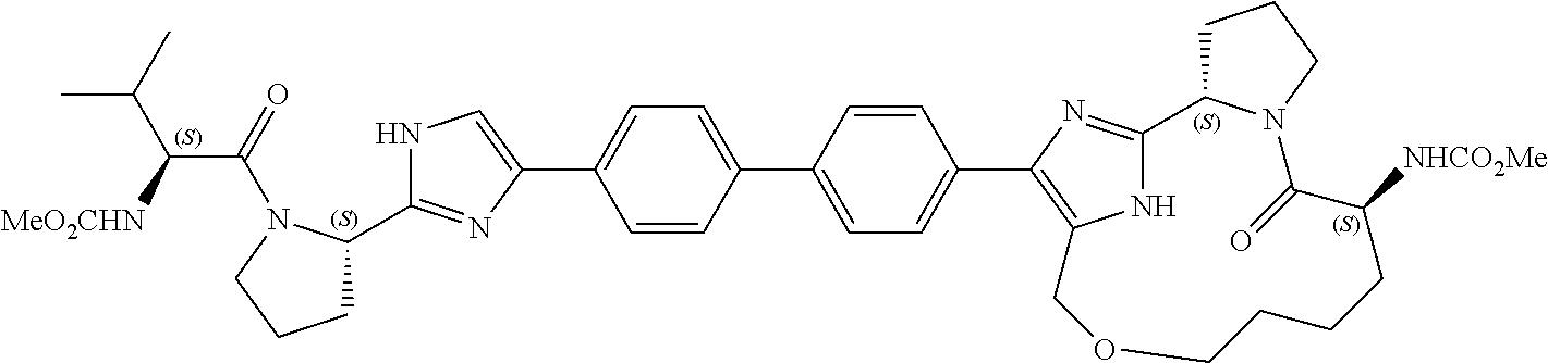 Figure US08933110-20150113-C00427