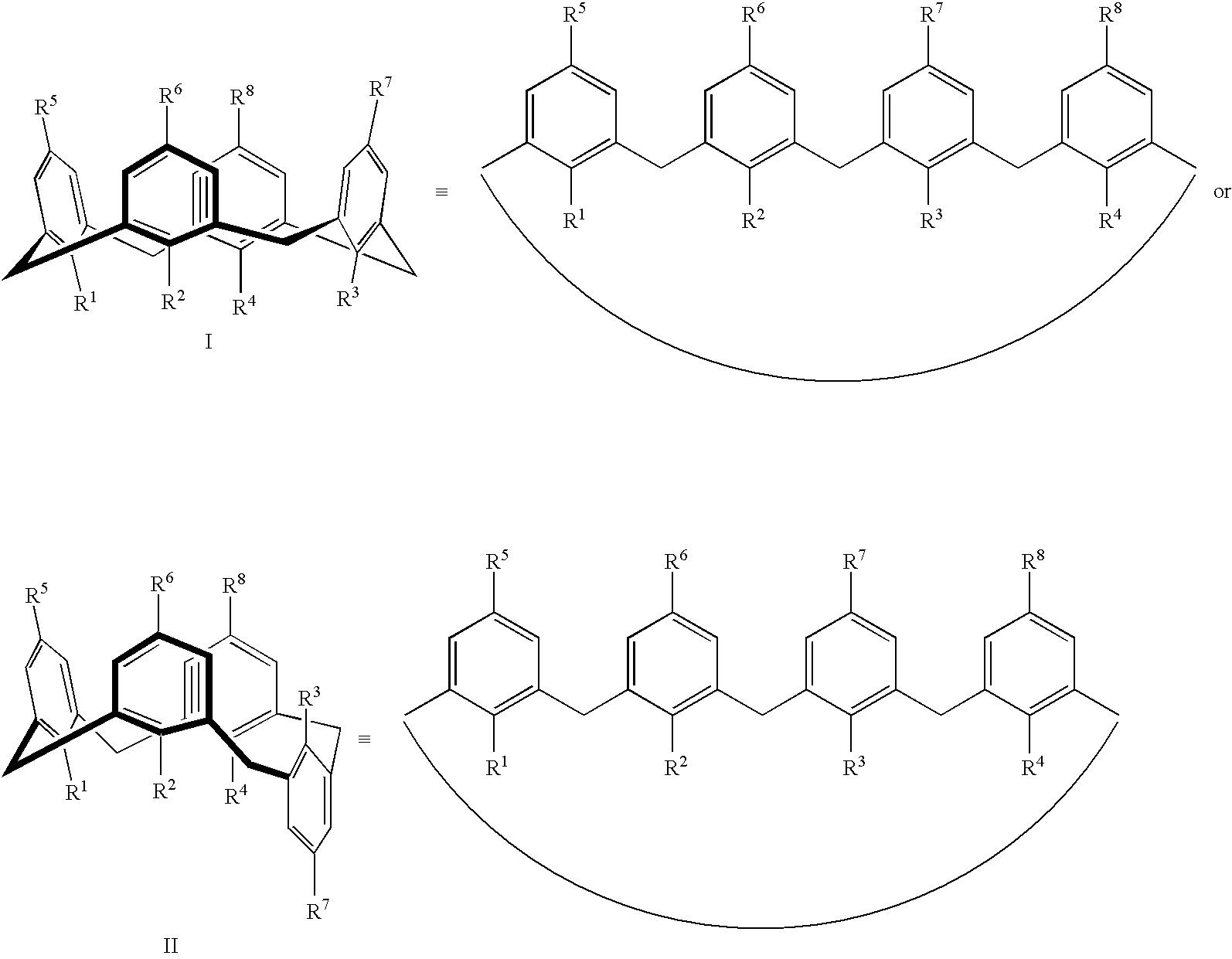 Figure US08207228-20120626-C00002