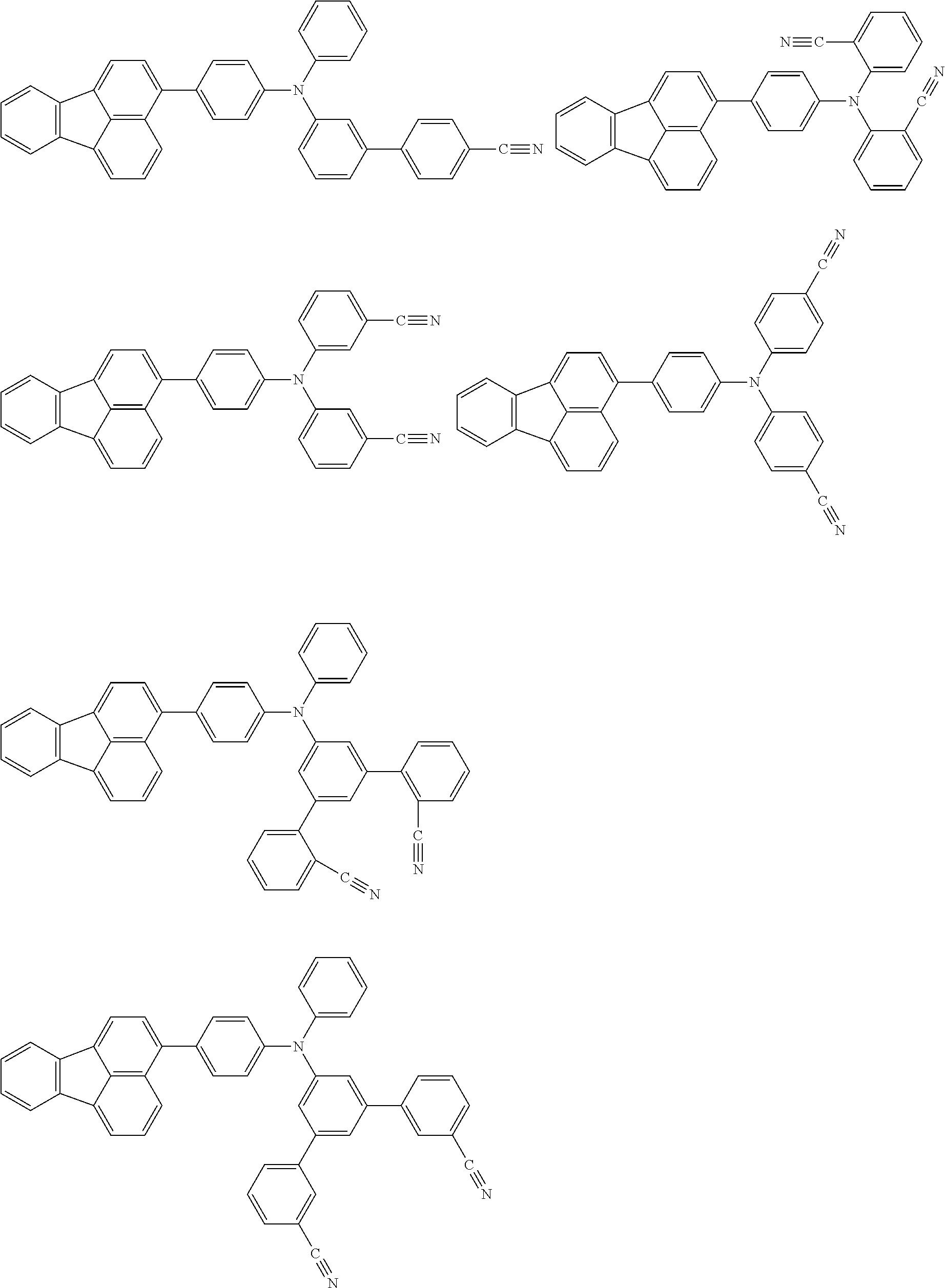 Figure US20150280139A1-20151001-C00092