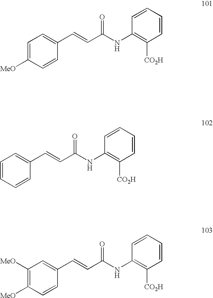 Figure US20080008660A1-20080110-C00030