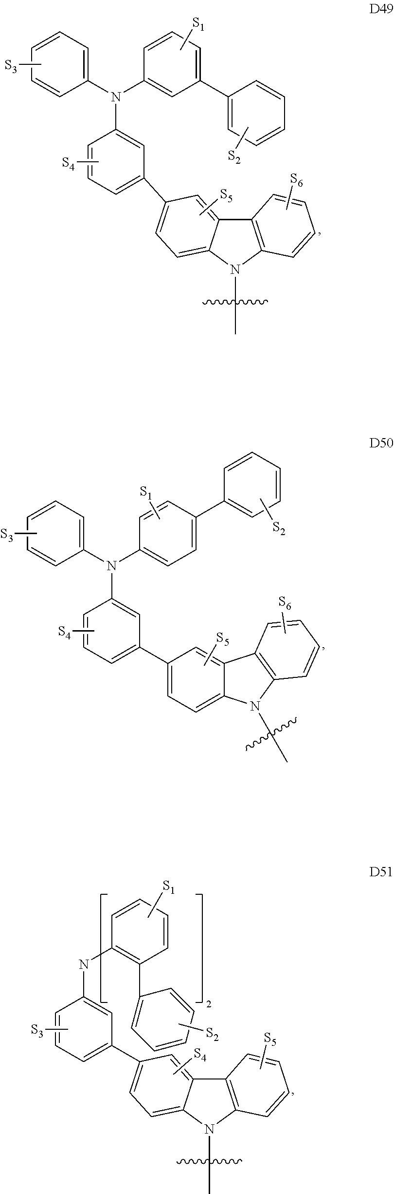 Figure US09324949-20160426-C00329