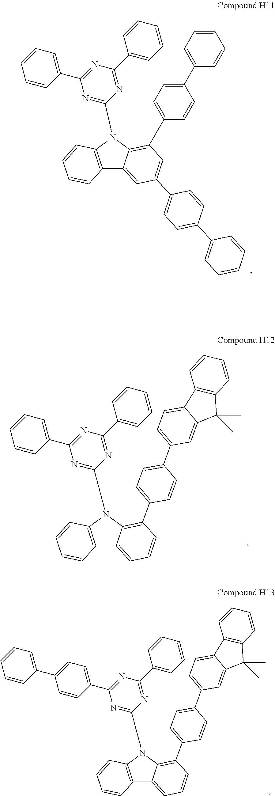 Figure US10074806-20180911-C00018