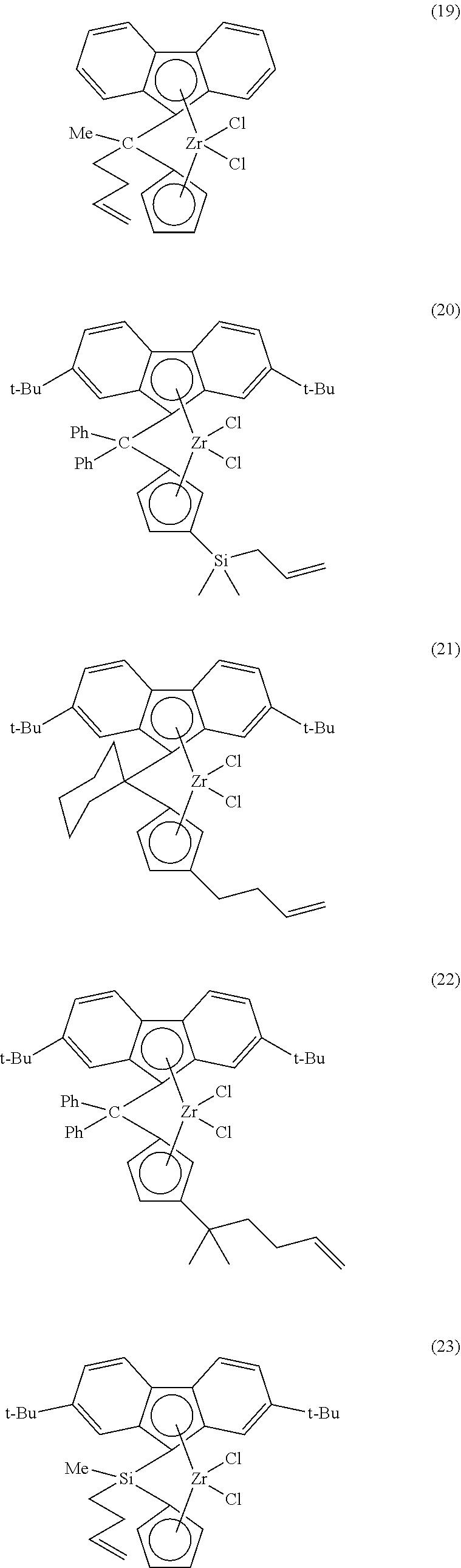 Figure US10000594-20180619-C00004