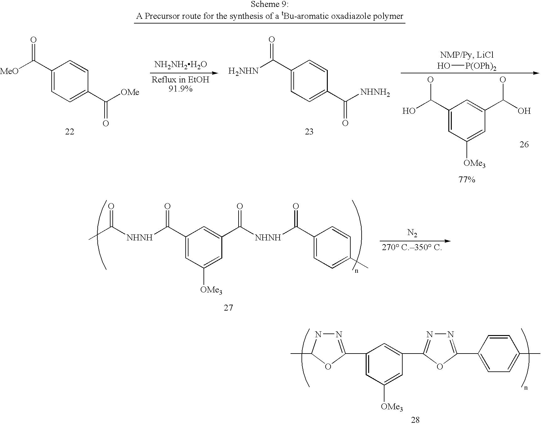 Figure US20050282983A1-20051222-C00012