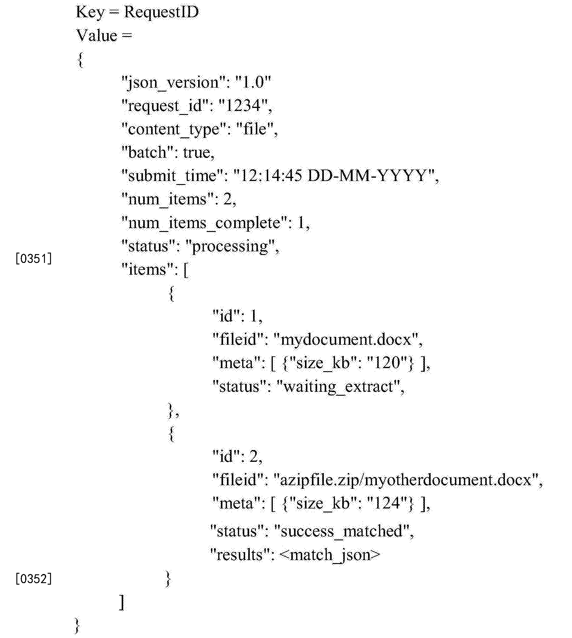 CN107409126A - System and method for securing an enterprise