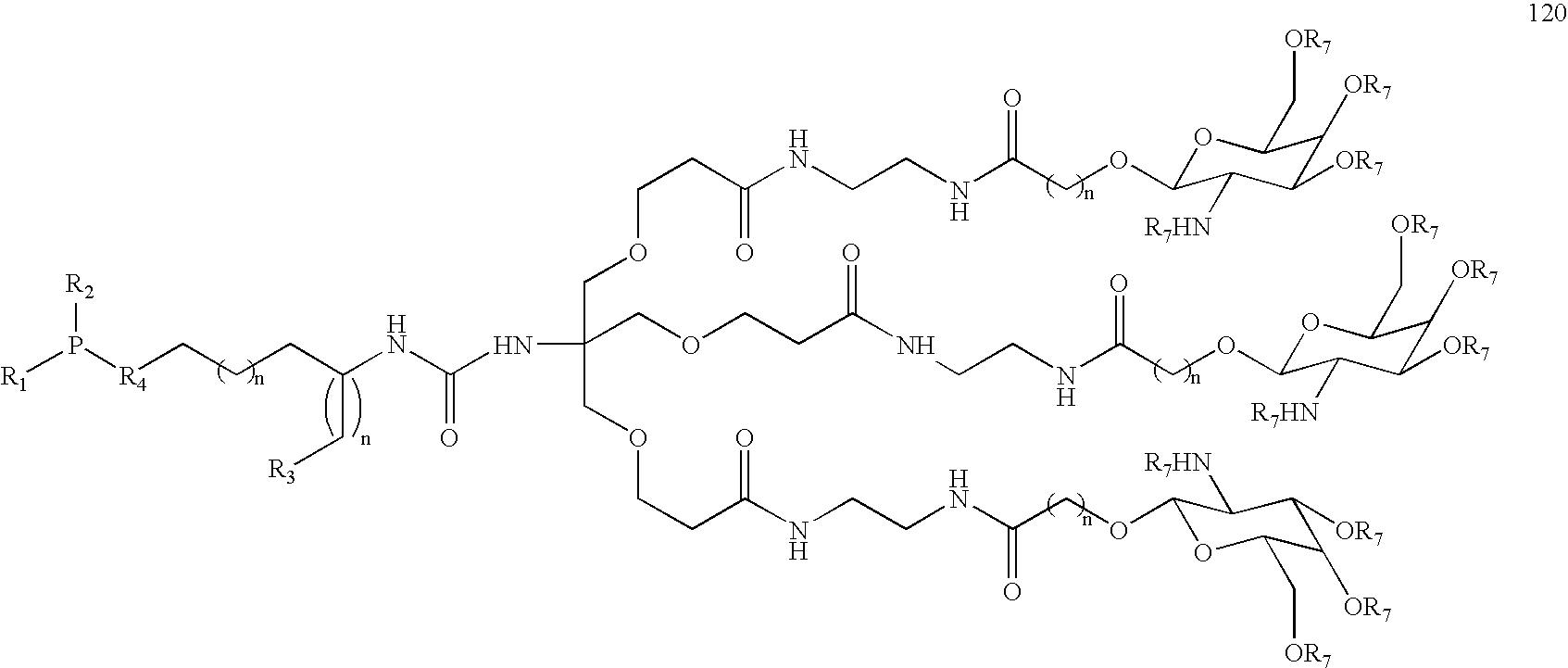 Figure US20050032733A1-20050210-C00084
