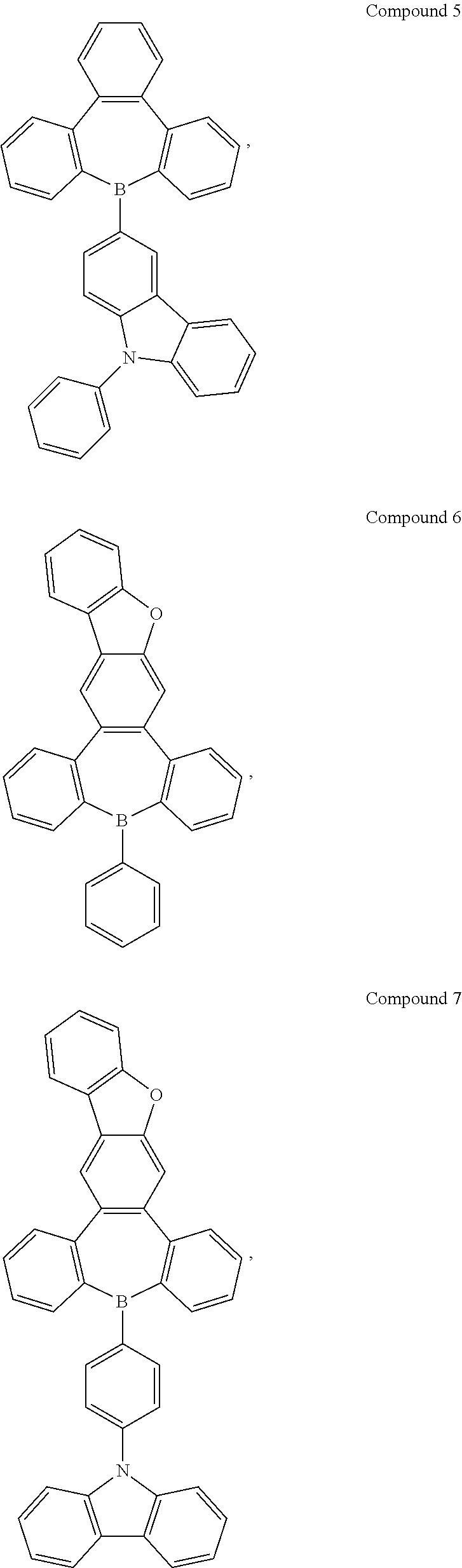 Figure US10236458-20190319-C00006