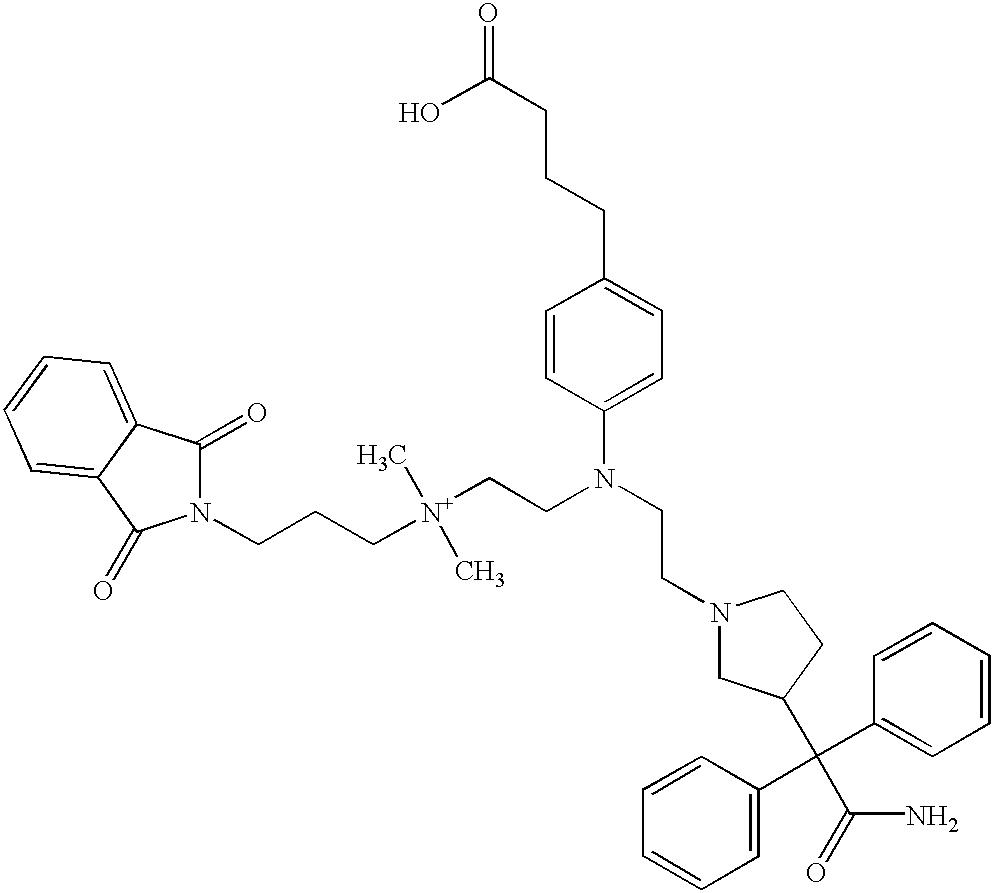 Figure US06693202-20040217-C00331