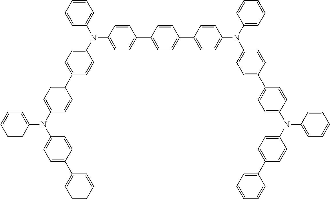 Figure US09871212-20180116-C00141