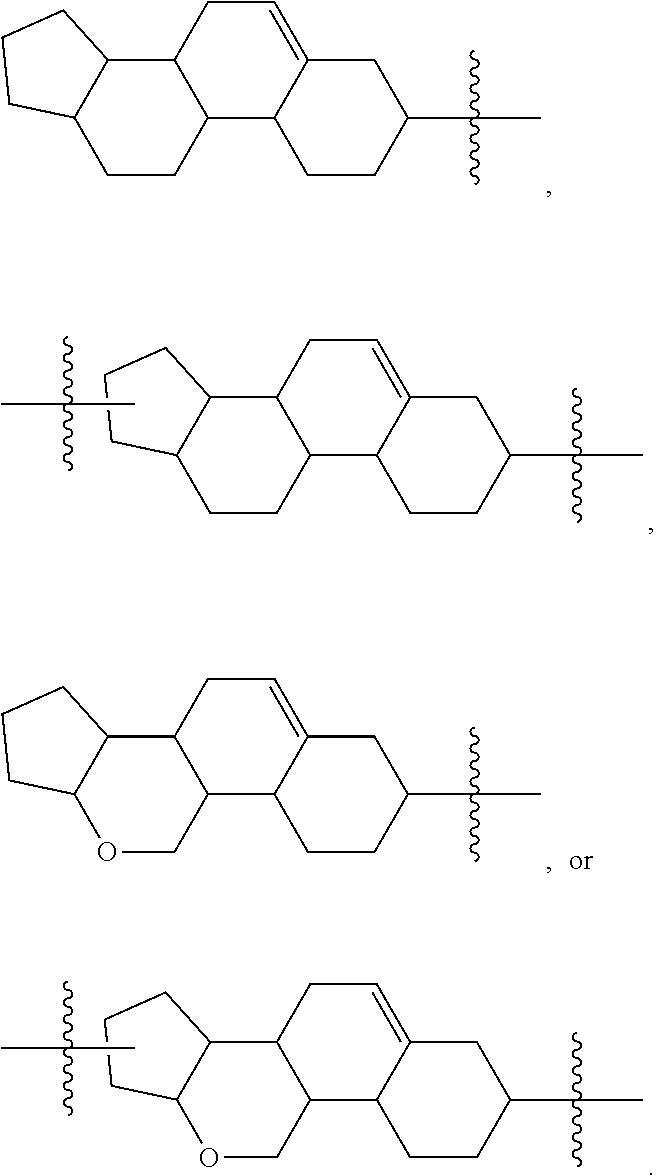 Figure US09982257-20180529-C00084