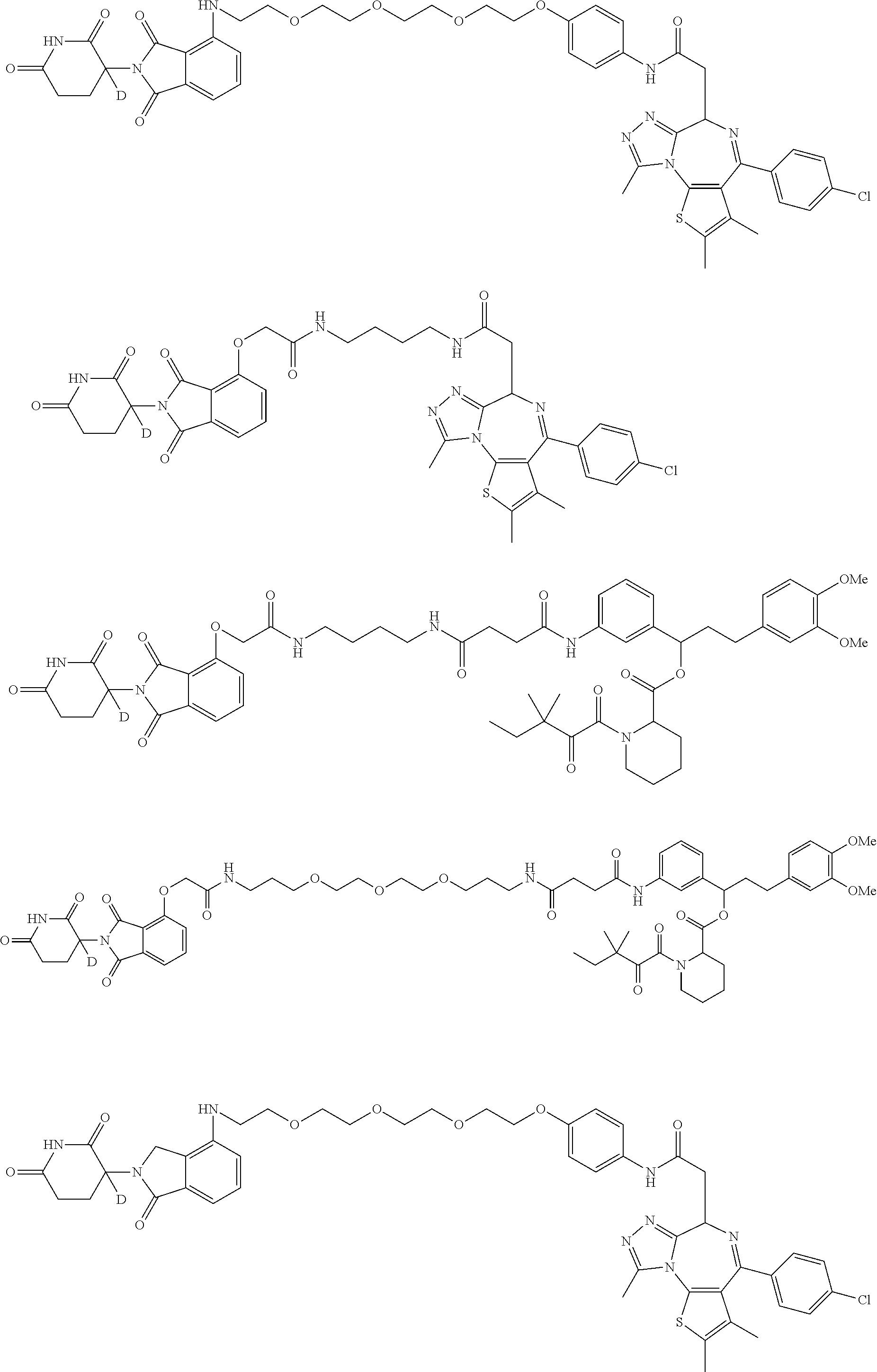 Figure US09809603-20171107-C00038