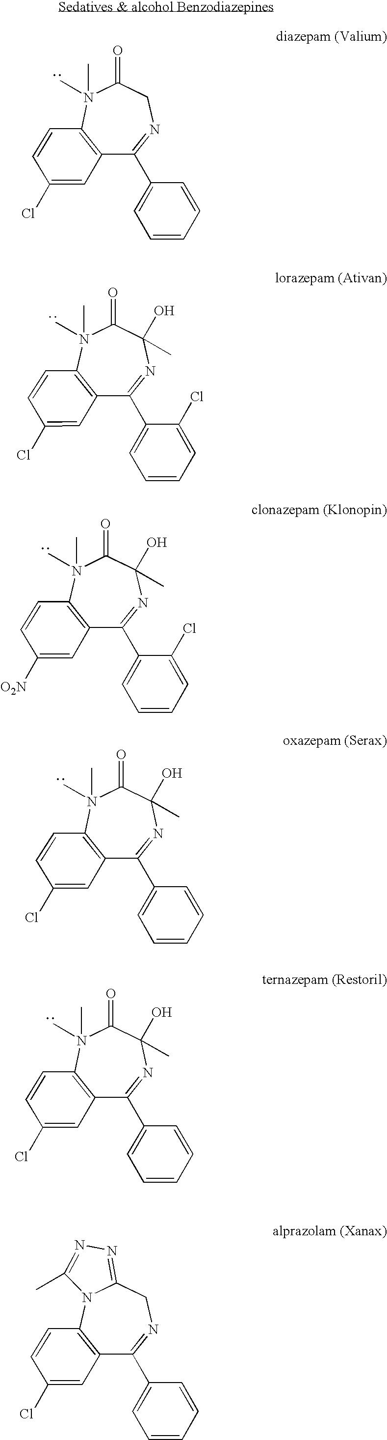 Figure US06706892-20040316-C00064