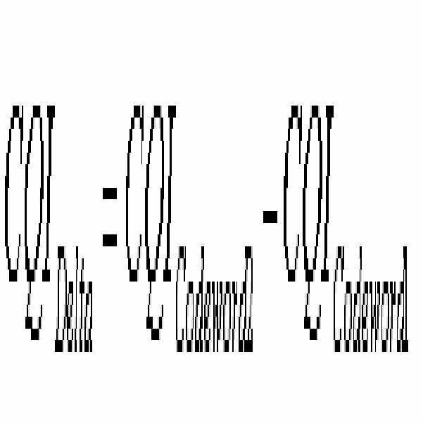 Figure 112007065817288-PAT00001