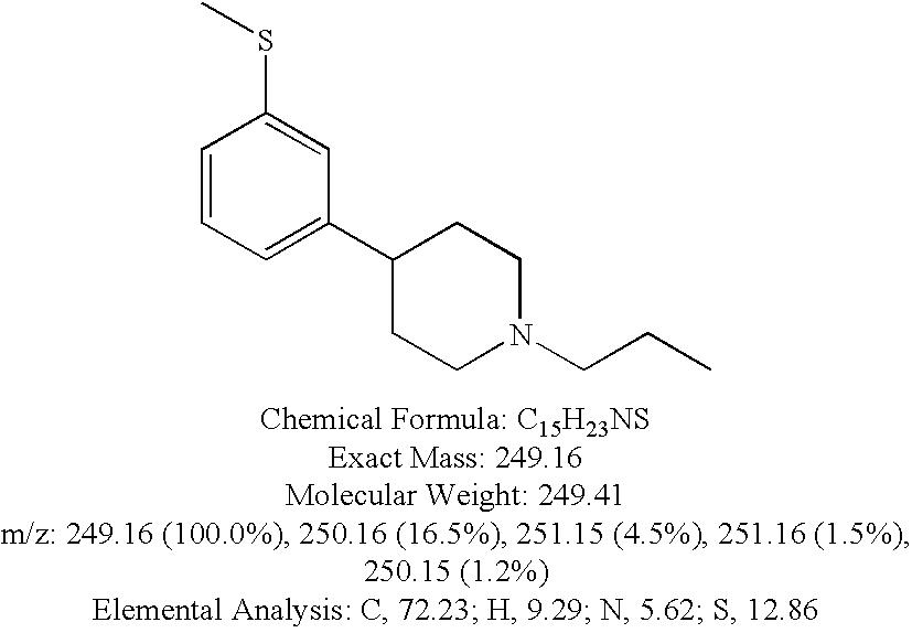 Figure US20100105736A1-20100429-C00011