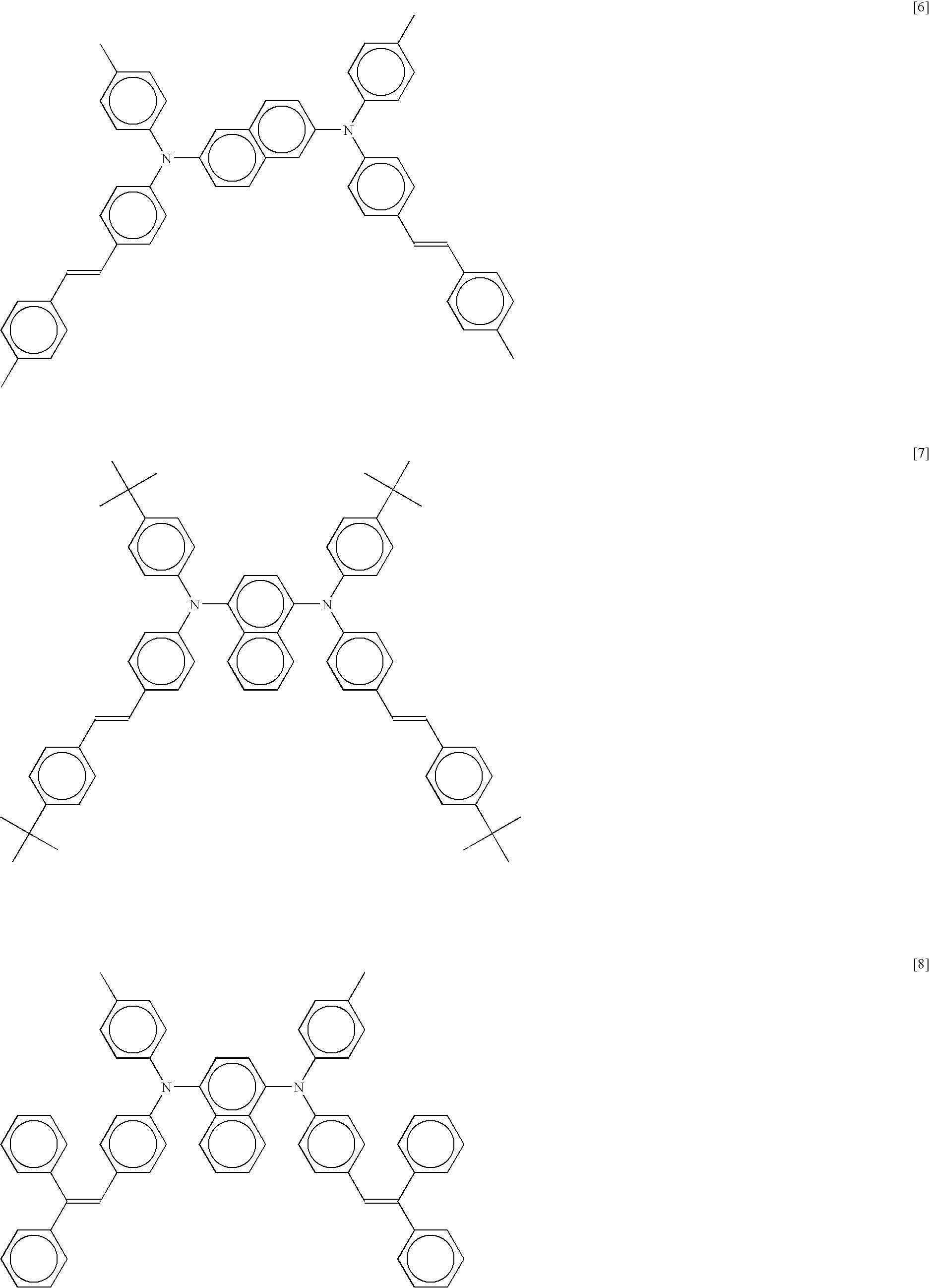 Figure US08349472-20130108-C00003