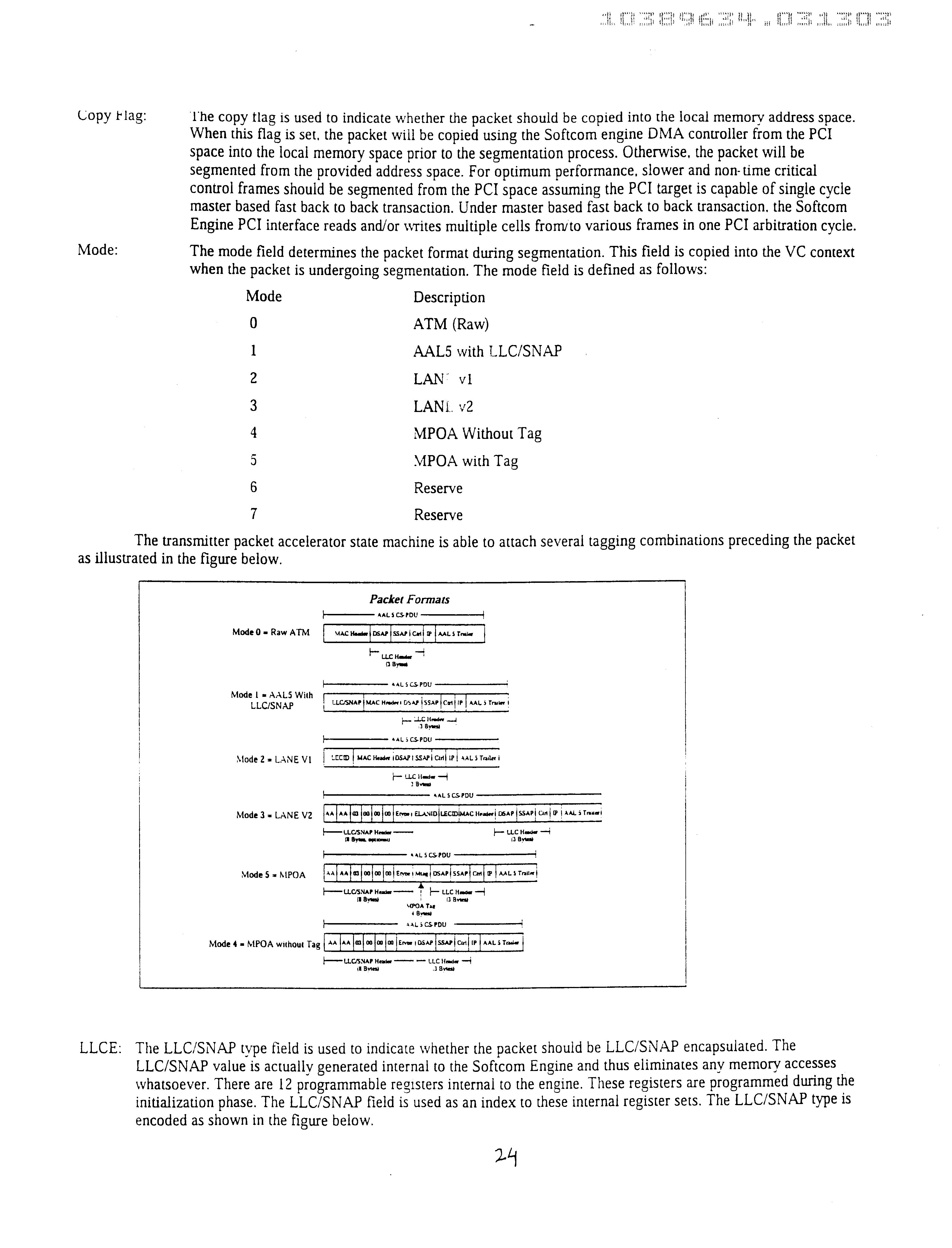 Figure US06708210-20040316-P00024