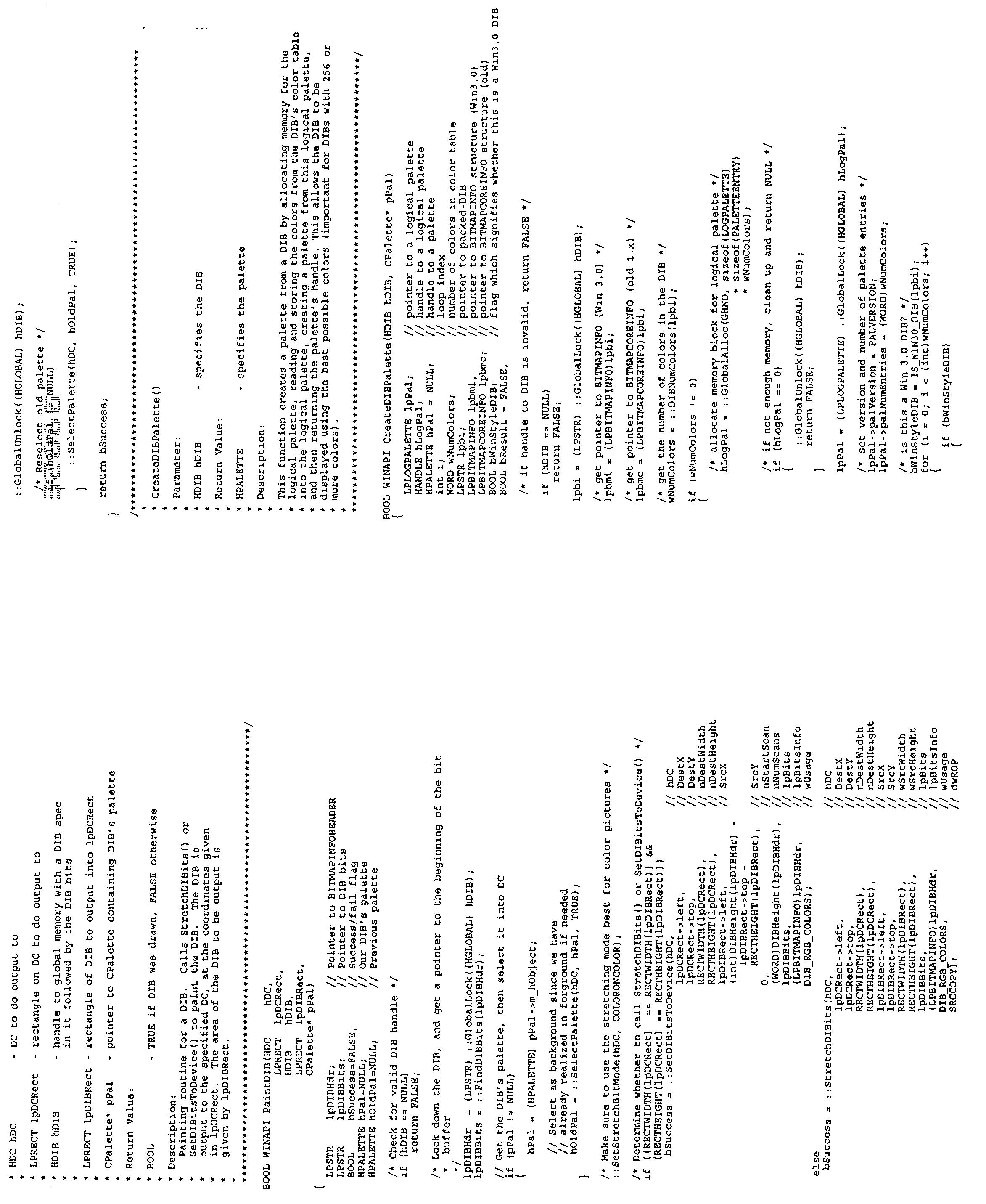 Figure US20020118831A1-20020829-P00098