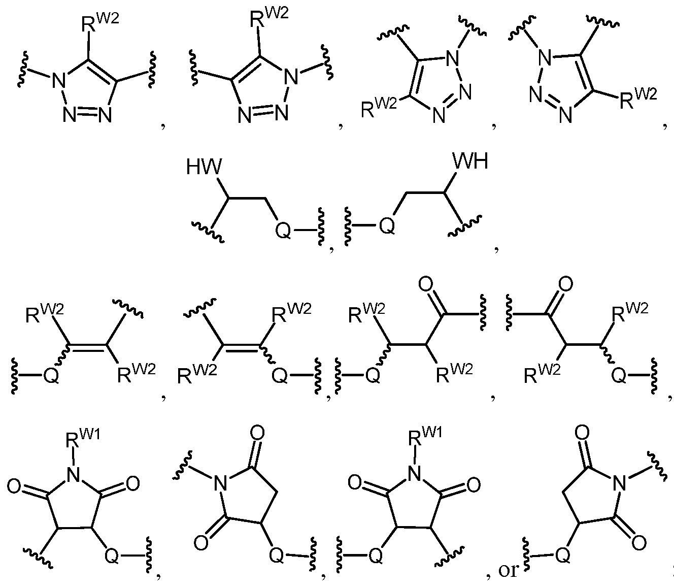 Figure imgf000171_0001