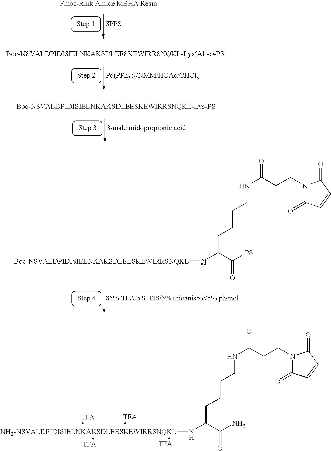 Figure US07090851-20060815-C00013