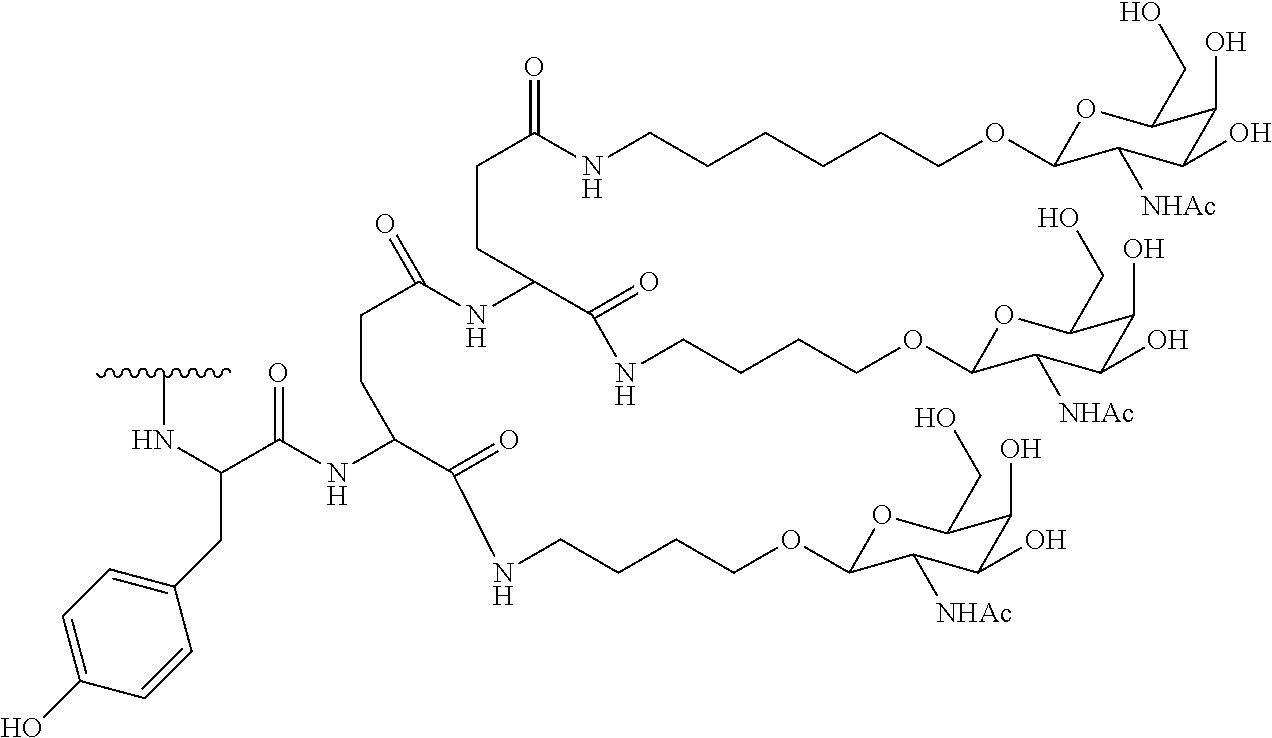 Figure US10023861-20180717-C00044