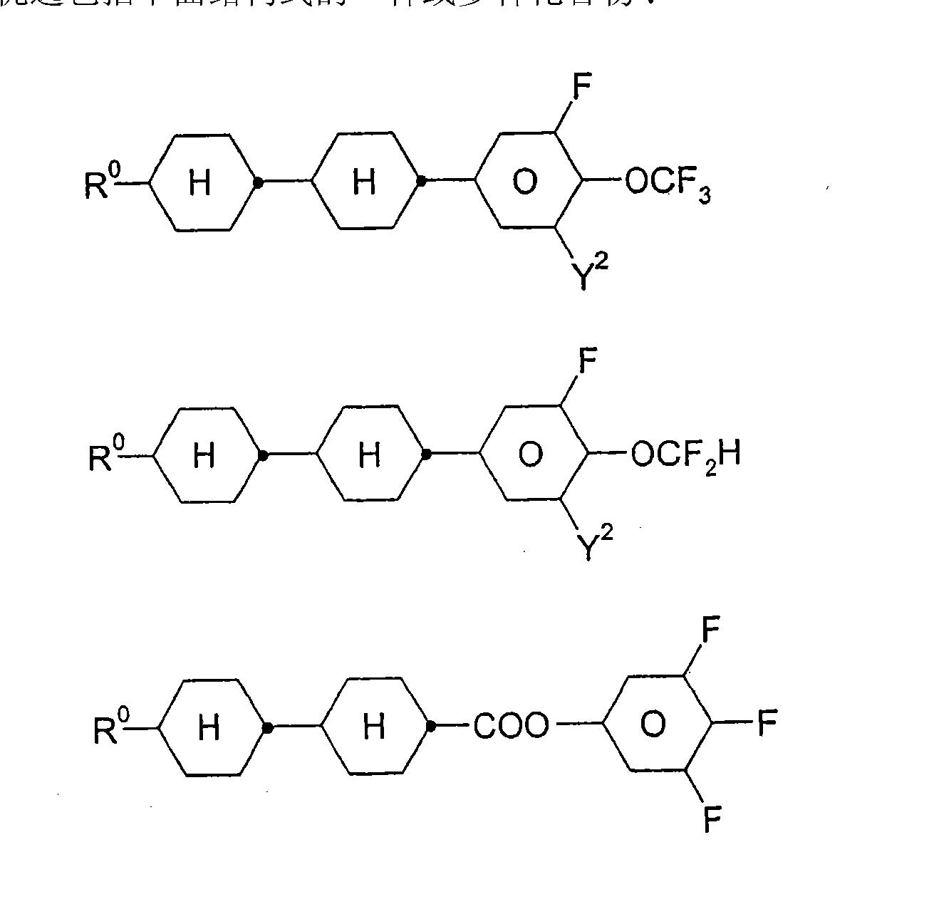 Figure CN101294079BD00302