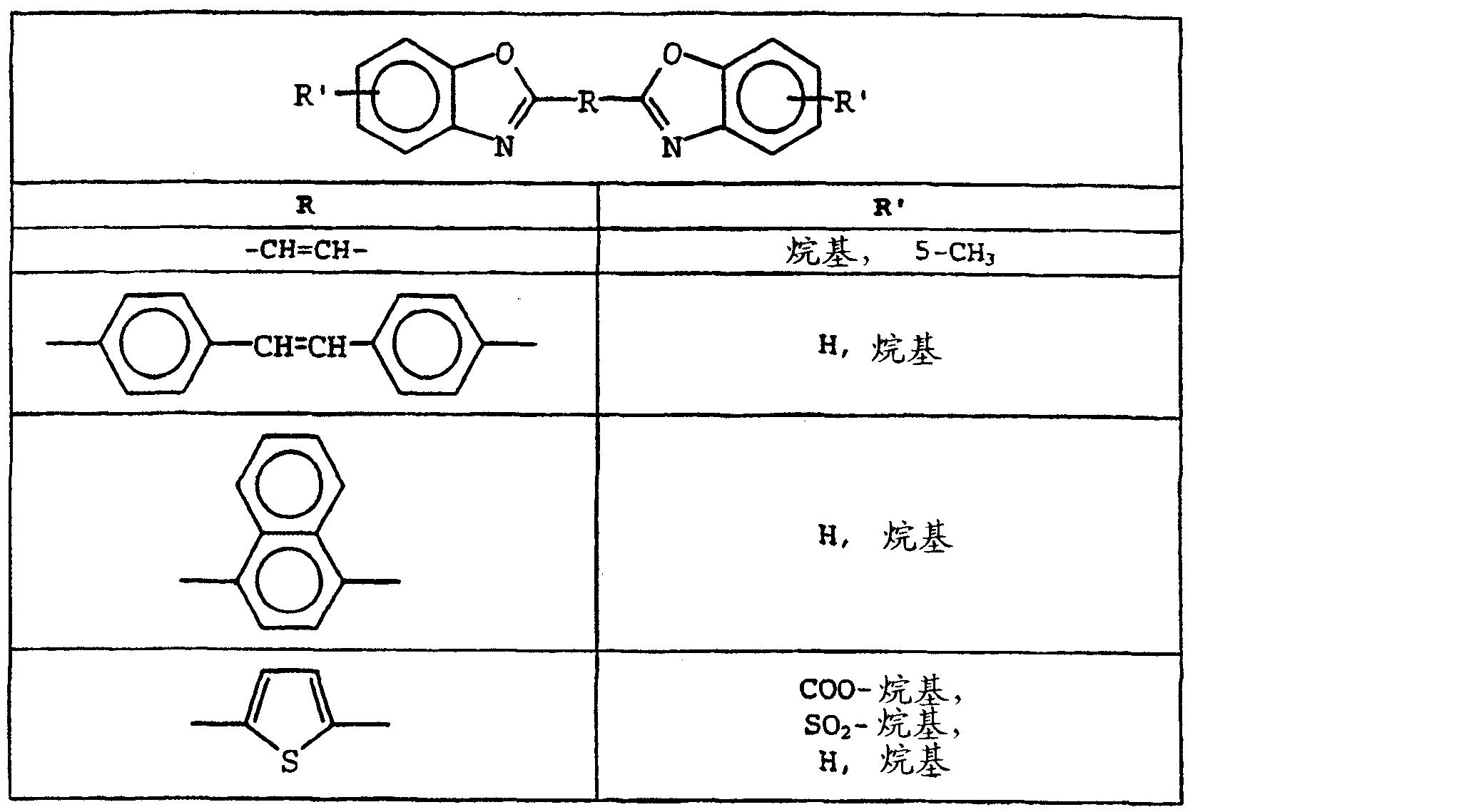Figure CN1694677BD00111