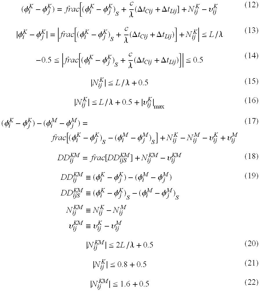 Figure US06313788-20011106-M00003