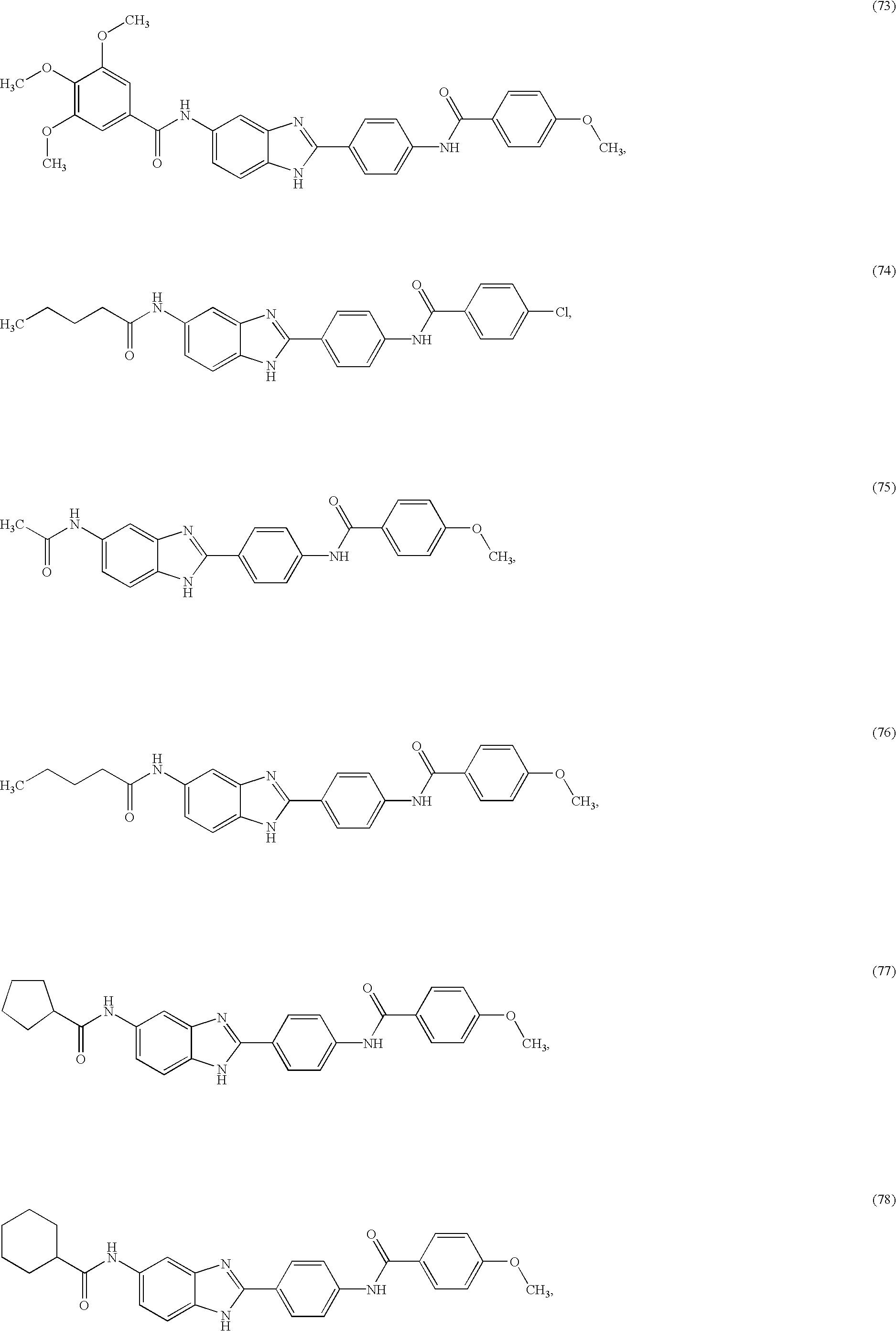 Figure US06919366-20050719-C00089