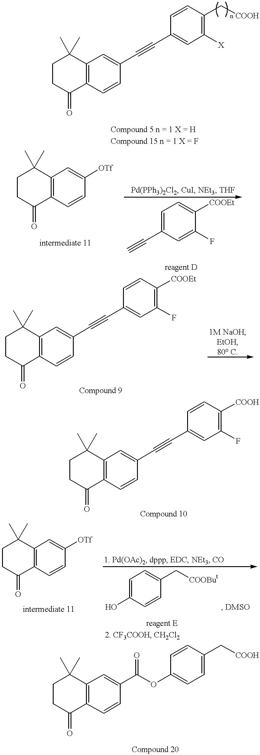Figure US06313107-20011106-C00023