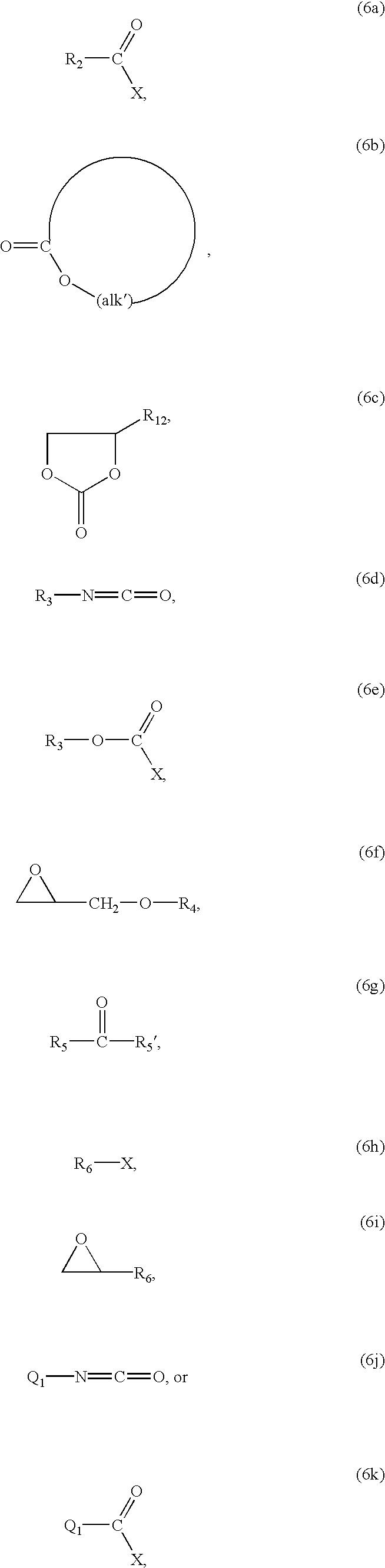 Figure US06472489-20021029-C00015