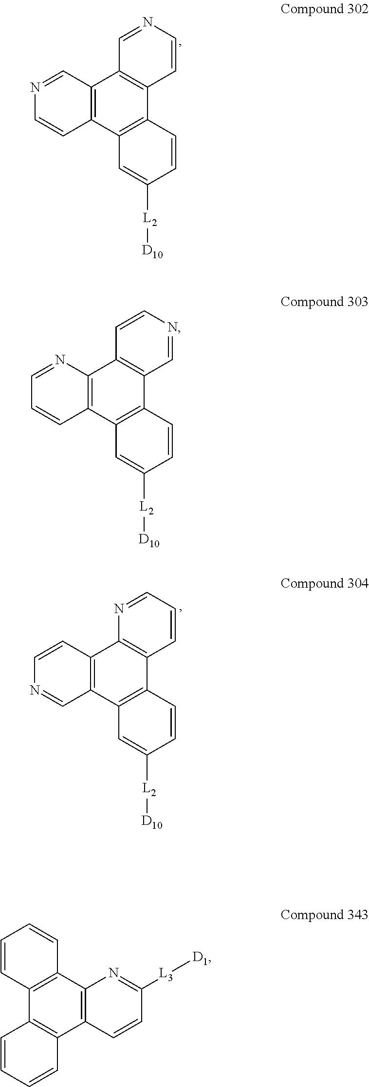 Figure US09537106-20170103-C00541