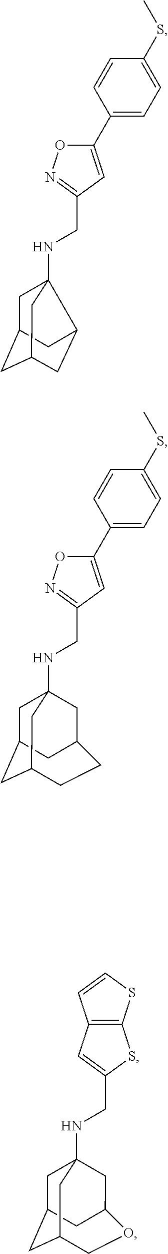 Figure US09884832-20180206-C00205