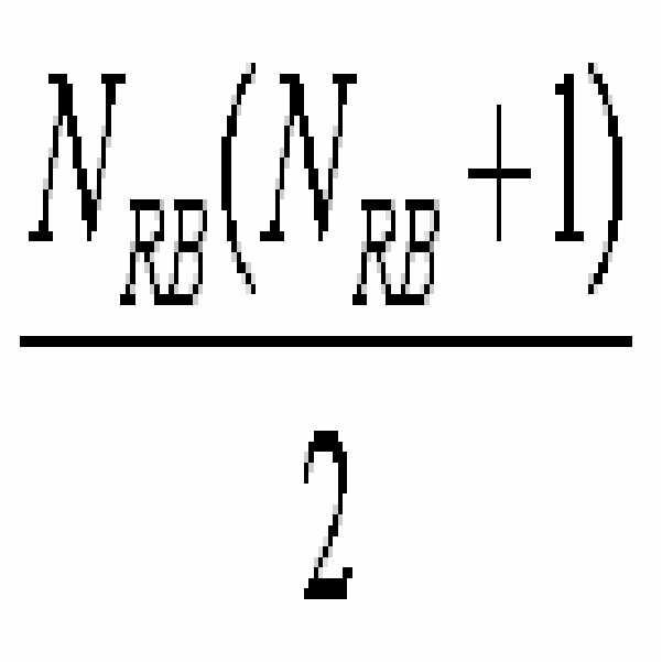 Figure 112009045377234-pat00080