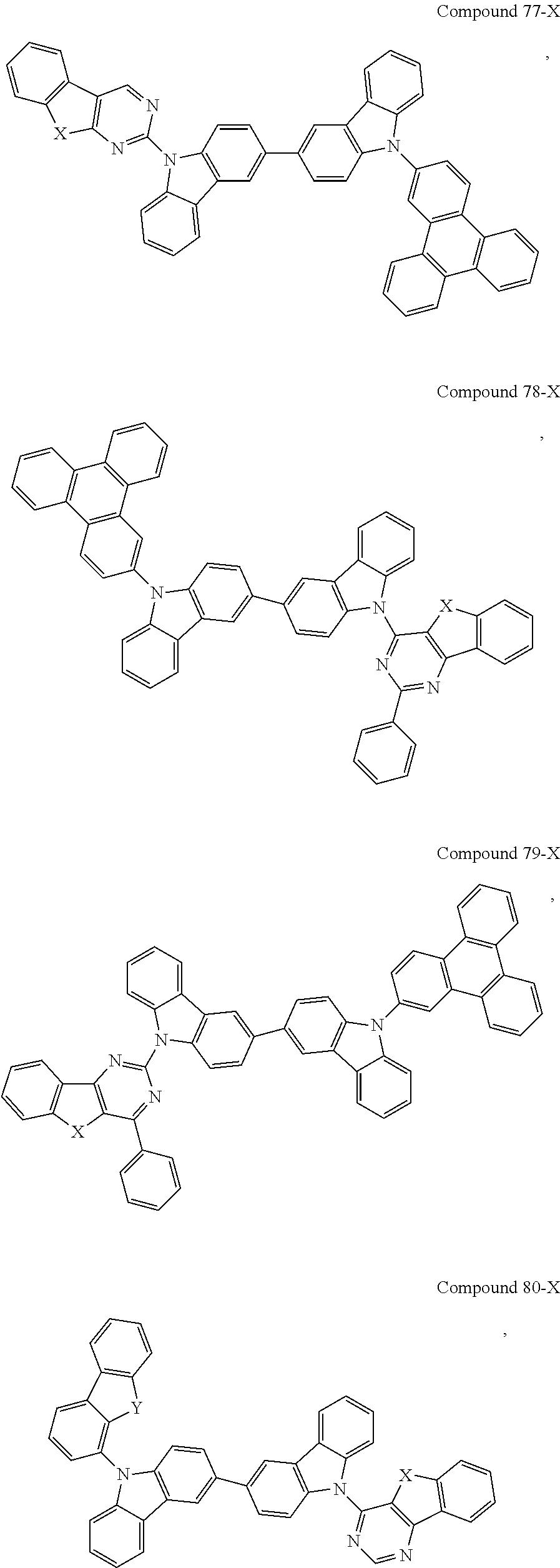 Figure US09553274-20170124-C00023
