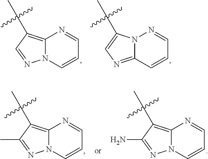Figure US08940742-20150127-C00282
