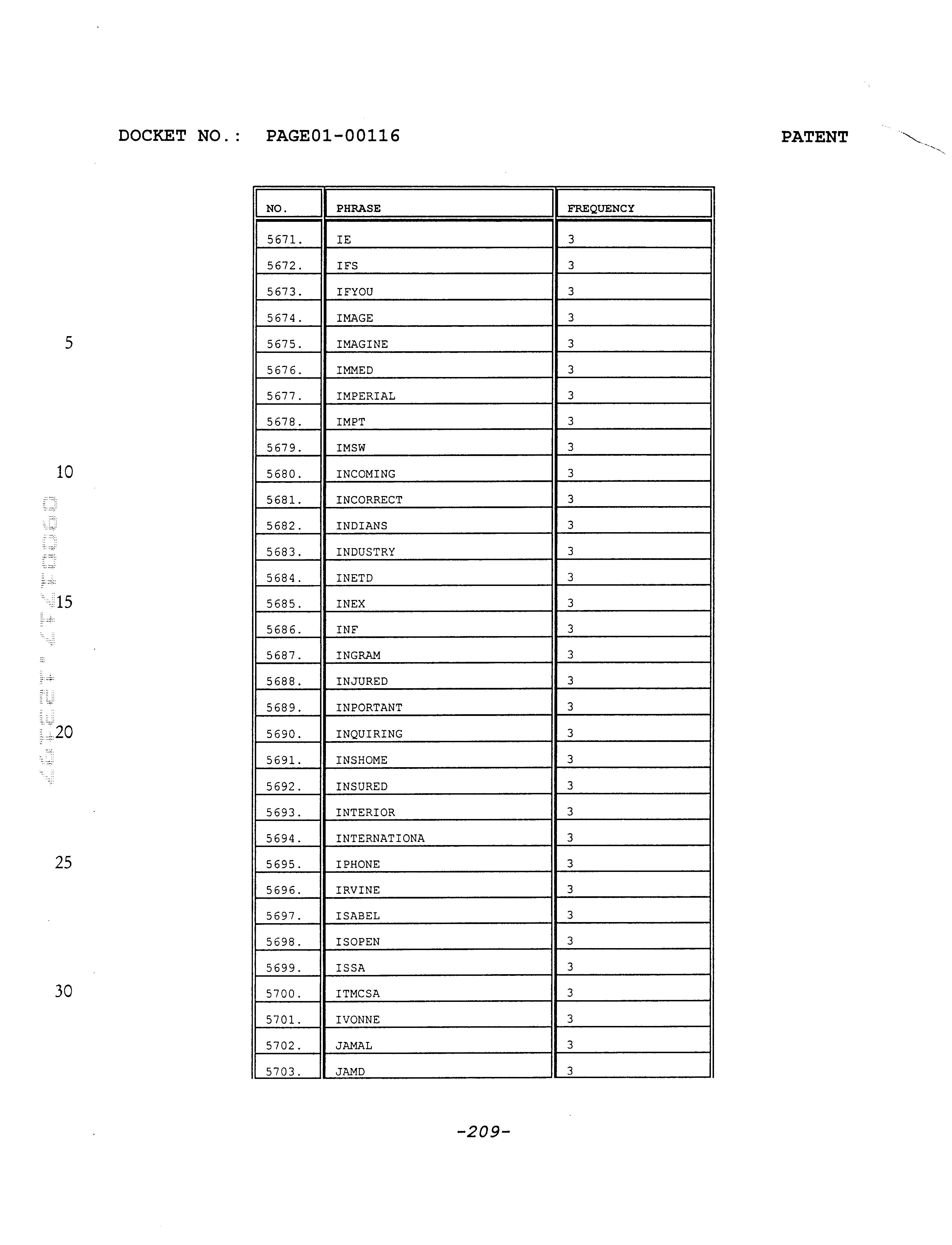 Figure US06198808-20010306-P00173