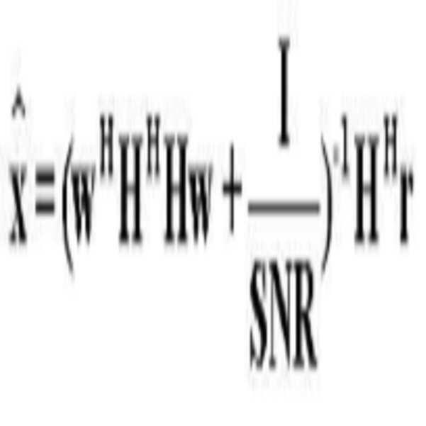 Figure 112007035967551-PAT00135