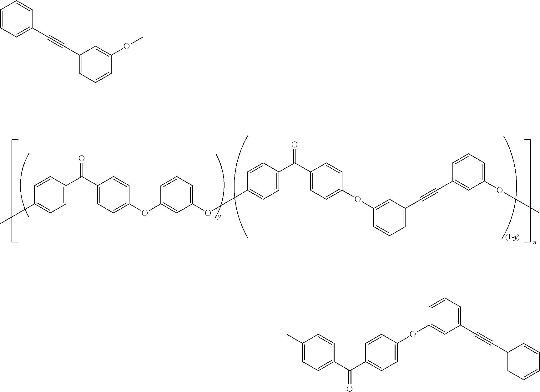 Figure US08169882-20120501-C00016