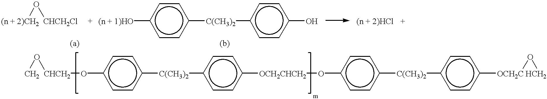 Figure US06207784-20010327-C00010