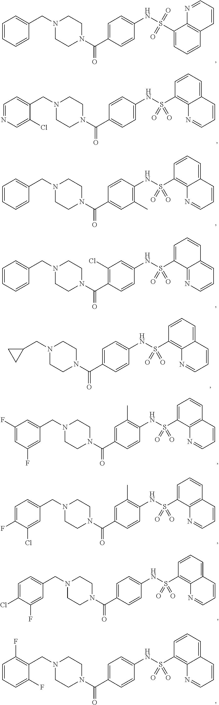 Figure US09193701-20151124-C00028