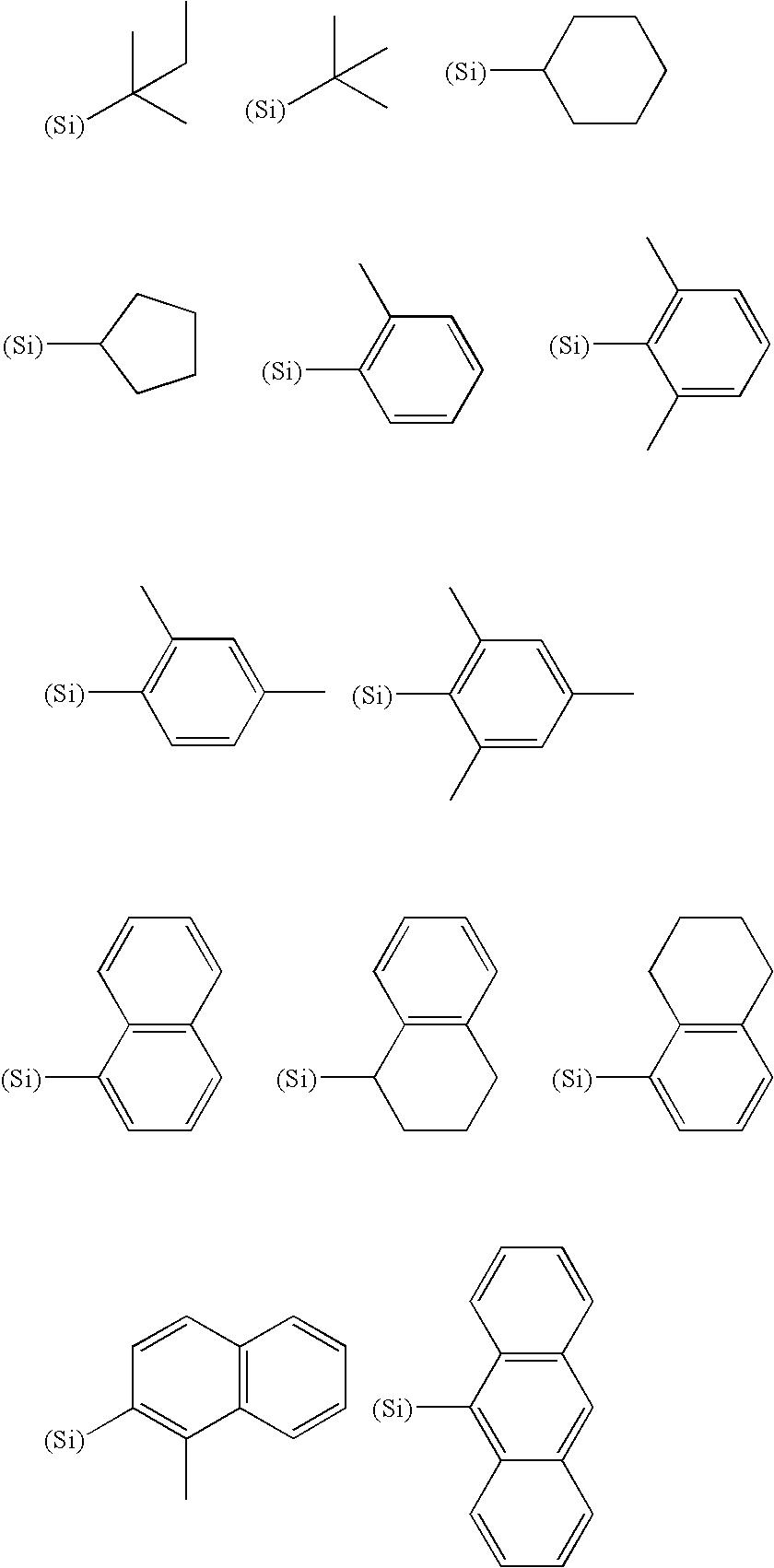 Figure US08153836-20120410-C00008